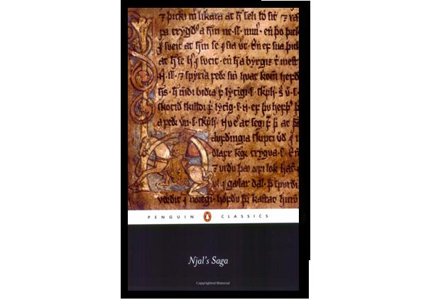 njals saga essay The story of burnt njal 1861 translation into english by george w dasent from  the original icelandic 'brennu-njáls saga.