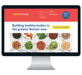 avery nutrition thumb