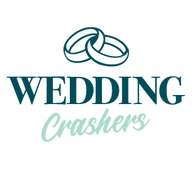 bb wedding crashers Logo thumbnail