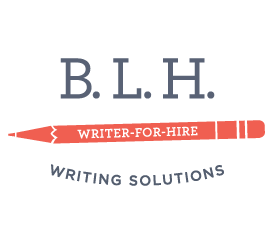 blh writing solutions thumb
