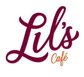 lils cafe logo thumb