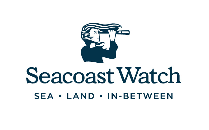 seacoast watch logo main