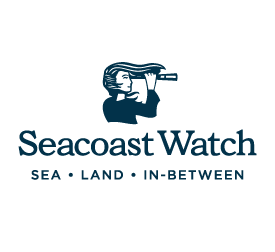 seacoast watch logo thumb