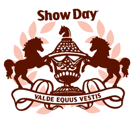 show day logo thumb