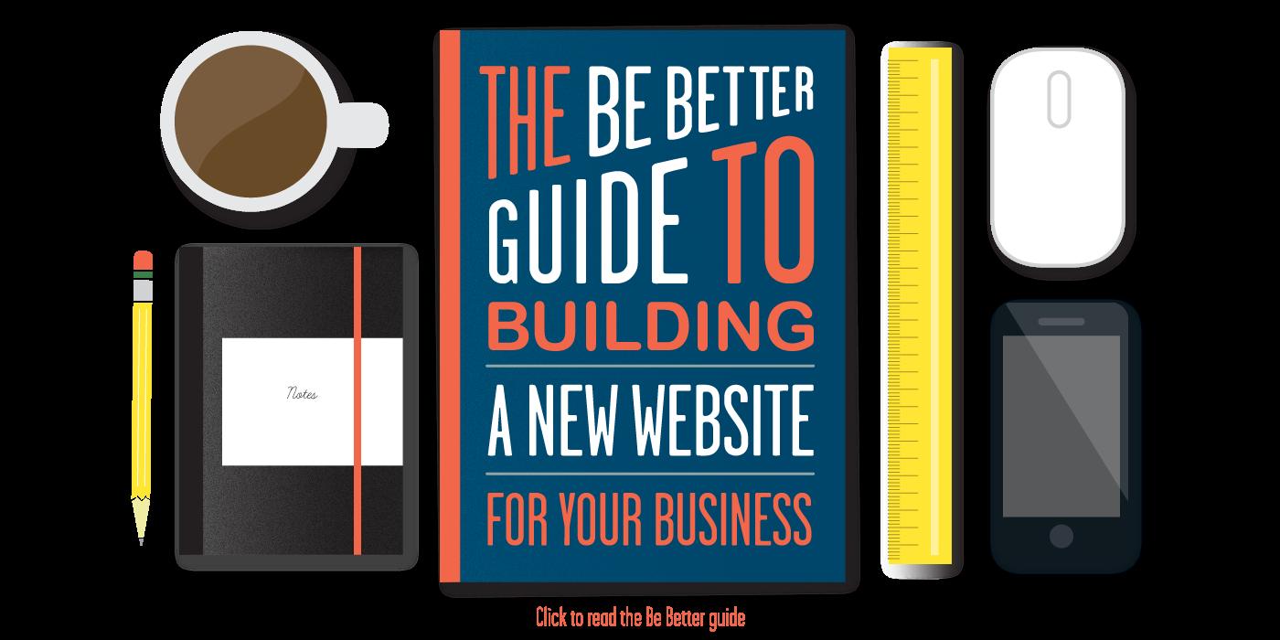 Home Based Web Design Jobs 37 Best Best Web Design Blogs Images On Pinterest Design Blogs Web